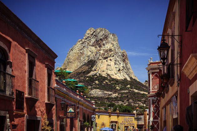 Los 5 Pueblos Mágicos de Querétaro que te urge conocer