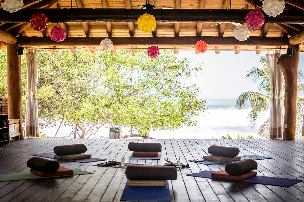 Present-Moment-Yoga-Sala