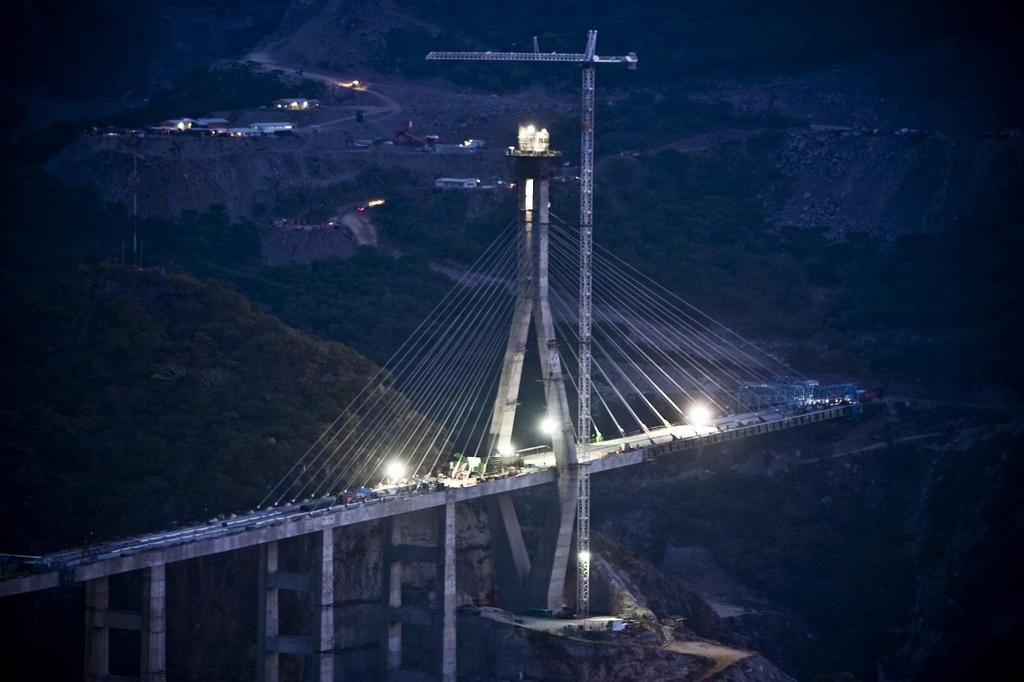 Bicentenario-Puente