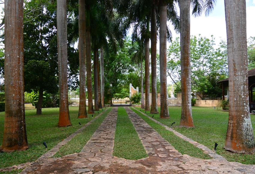 Hacienda-Xcanatun-4
