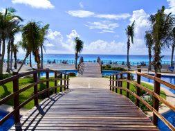 Hotel Grand Oasis Cancun (2)