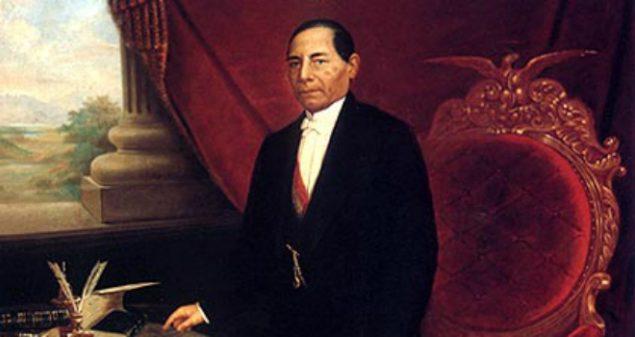 Natalicio-de-Benito-Juarez