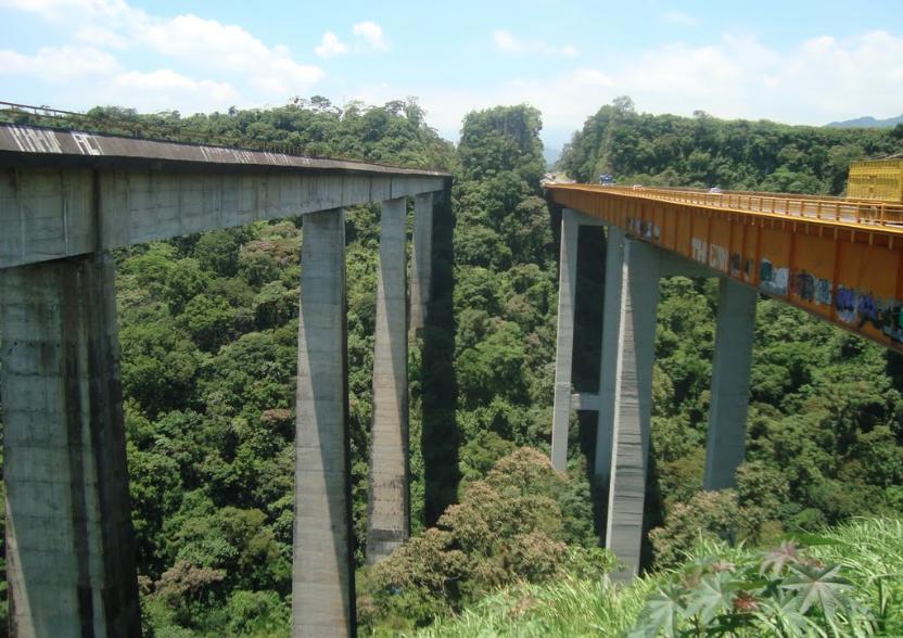 Puente-Metlac-7