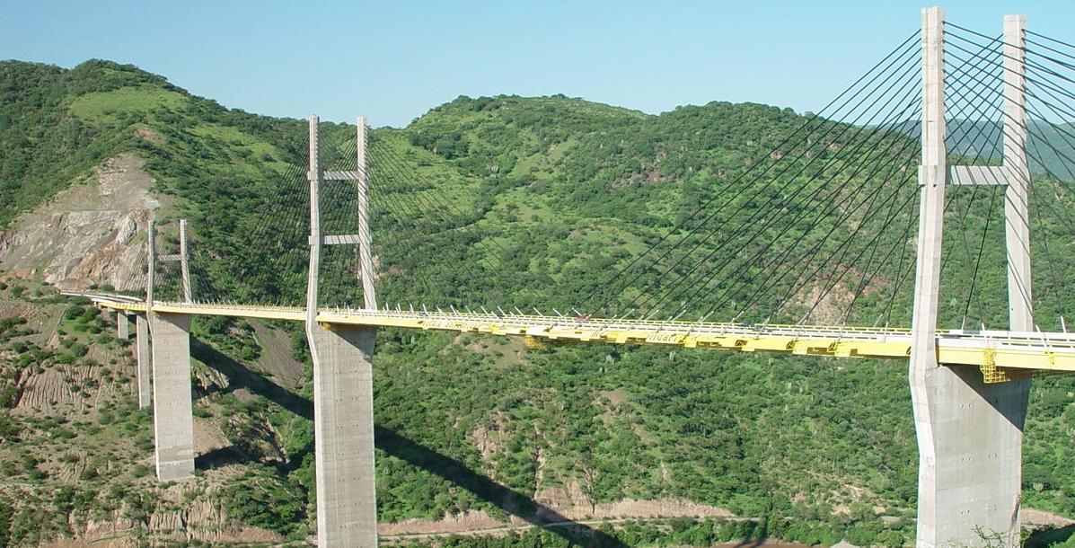Puente-Mezcala-Guerrero2