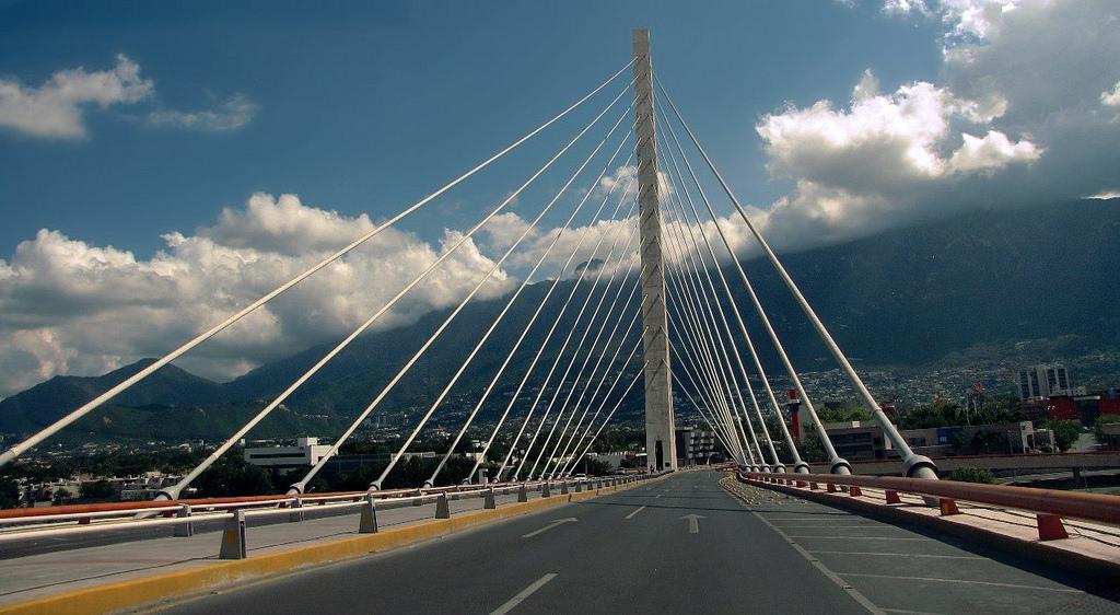 Puente-de-Monterrey-6
