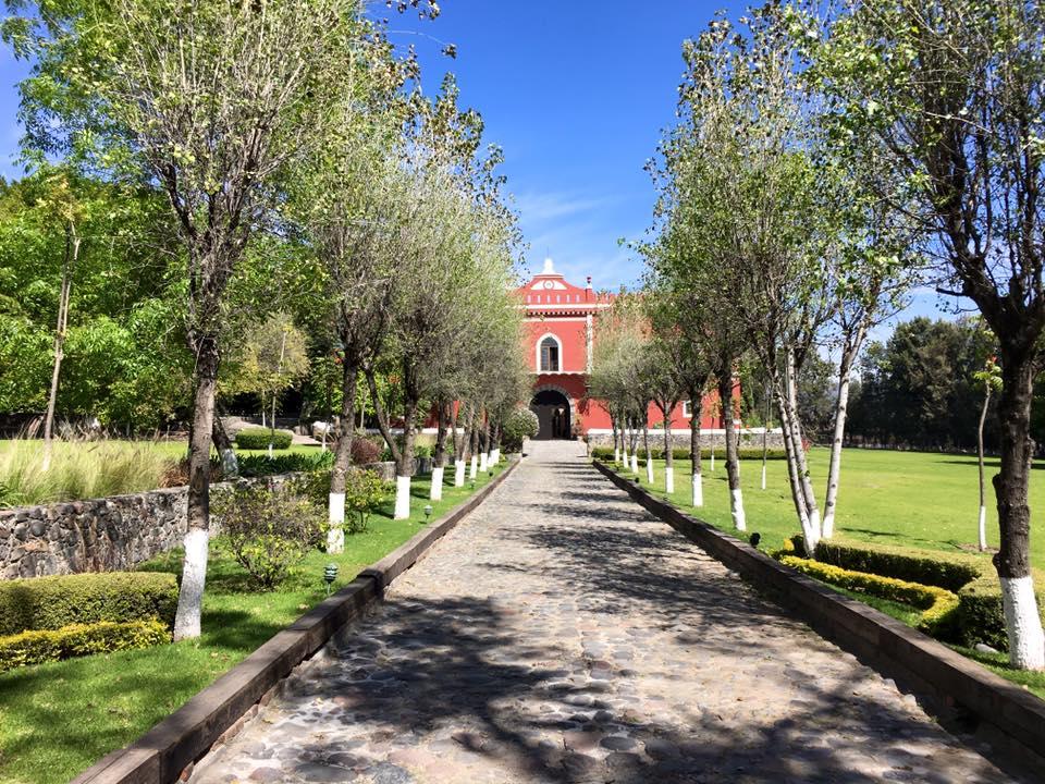 San-Agustin-Hacienda
