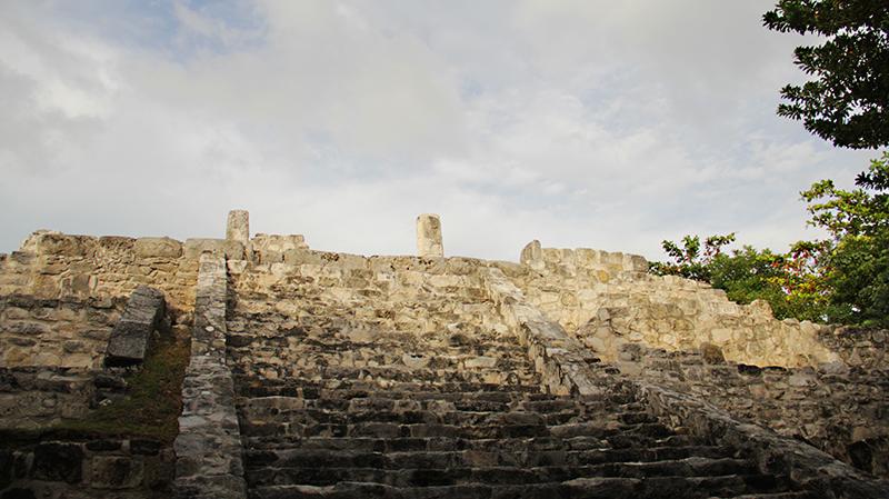San Miguelito