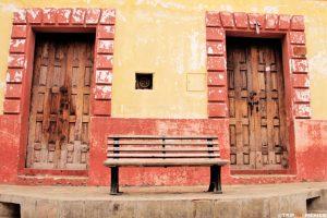 Tips de viaje para San Cristóbal de las Casas