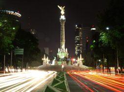 3 paquetes de viajes para conocer importantes lugares de la CDMX