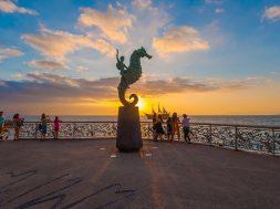 5 Paquetes de Viajes desde Monterrey hacia las mejores playas