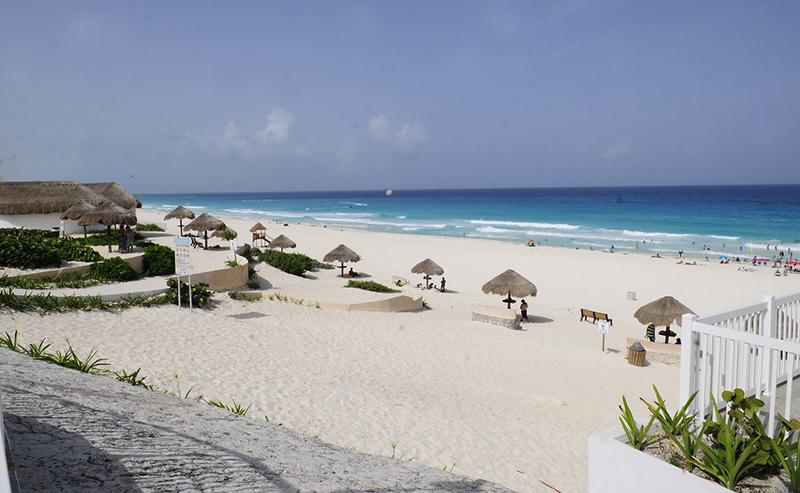 Cancun, descubre los mejores paquetes de viajes