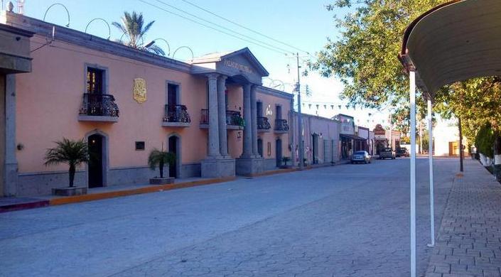 Cuatro-Cienegas-Pueblo