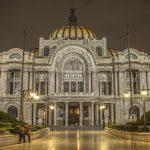 Increíbles Paquetes de Viajes en maravillosos destinos de México