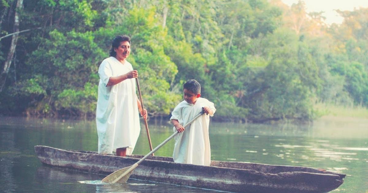 Santuarios Indígenas en México para hacer Ecoturismo
