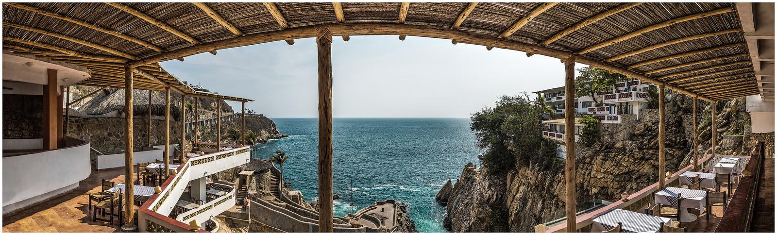 Acapulco-La-Quebrada-Richard-Cawood