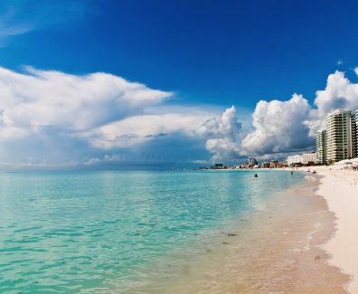 Cancun-Pablo-Pola-Damonte
