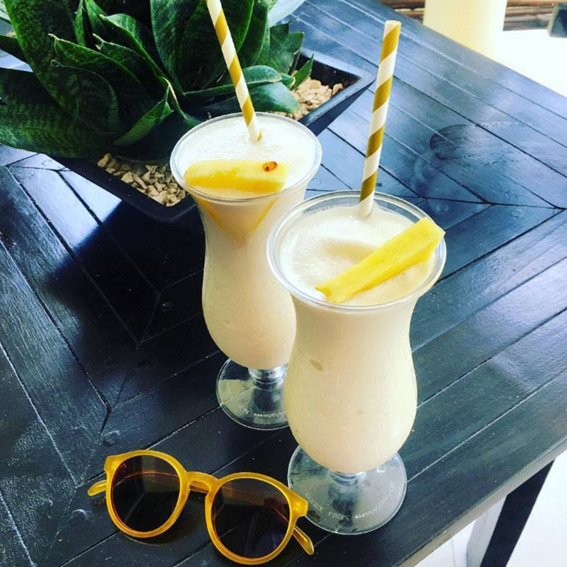 Dorado Royale - Bebidas Premium Ilimitadas