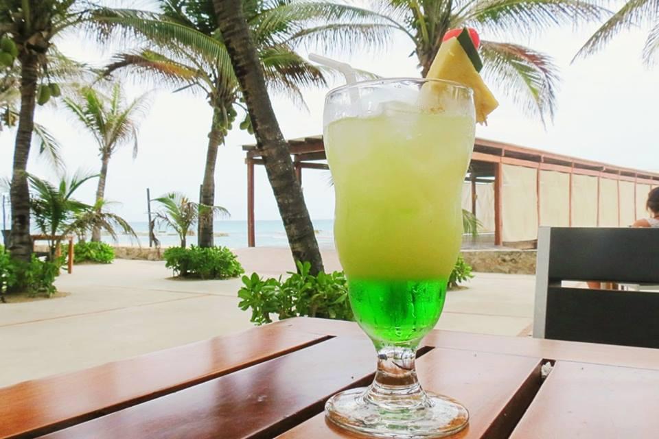 Dorado Royale Riviera Maya Cocteles Gourmet Todo Incluido