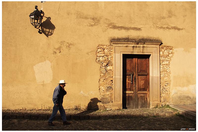 8 Pueblos Mágicos Michoacán: ¿Qué hacer y Visitar?