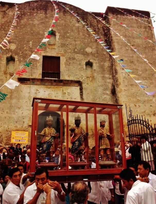 Reyes-en-Tizimin