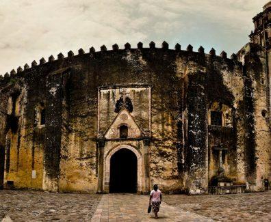 5 Imprescindibles para una Escapada a Cuernavaca