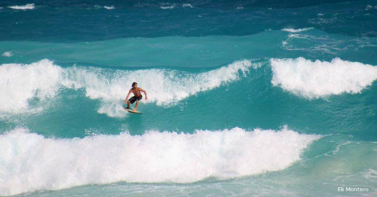 6 Actividades y Tours en Cancún que Probablemente no Conocías