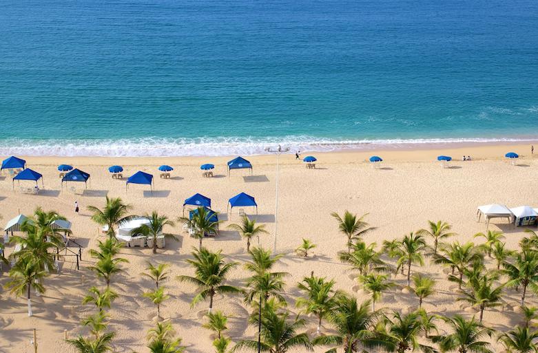 Acapulco-playas