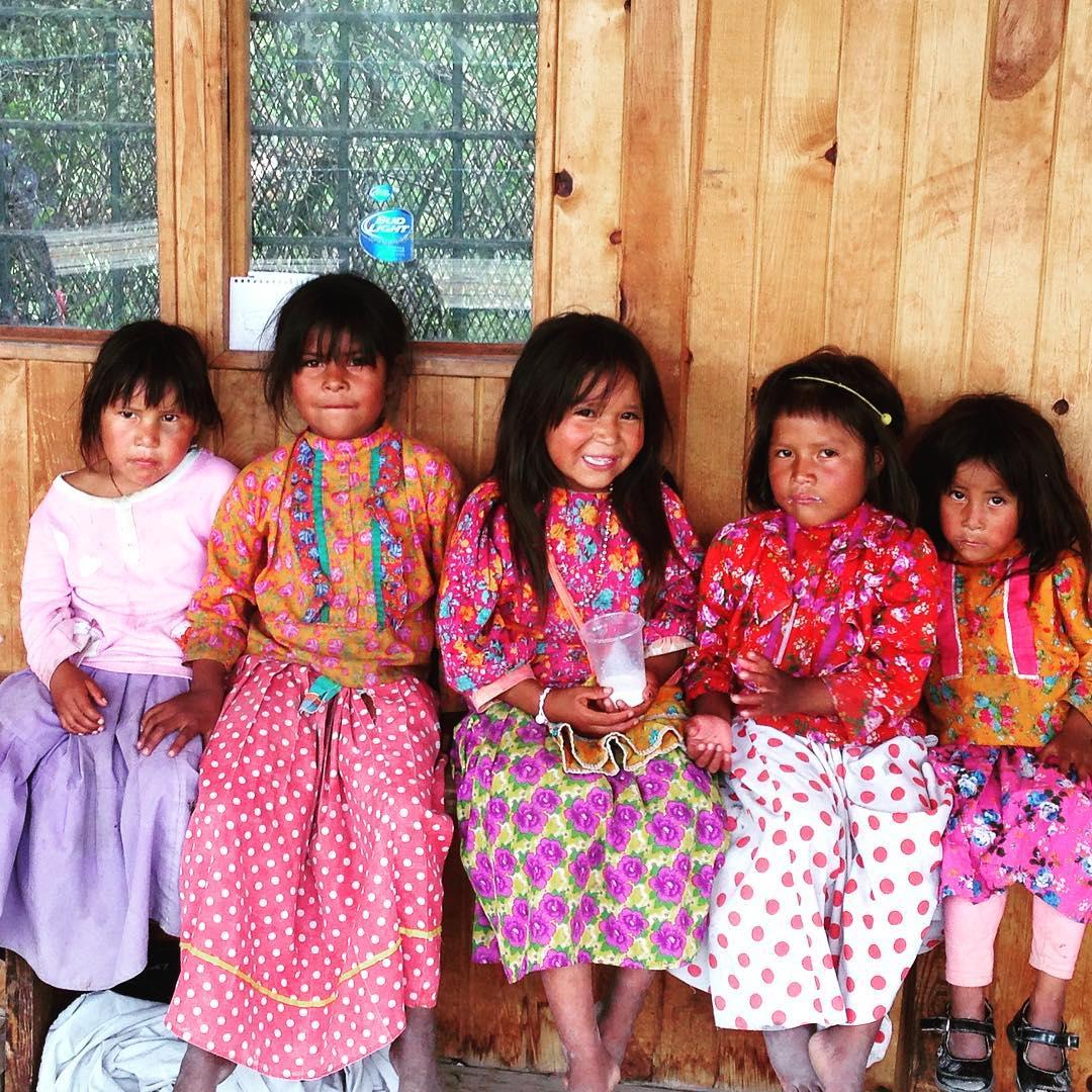 Creel Pueblo Magico - Razones para Visitar Pueblos Magicos