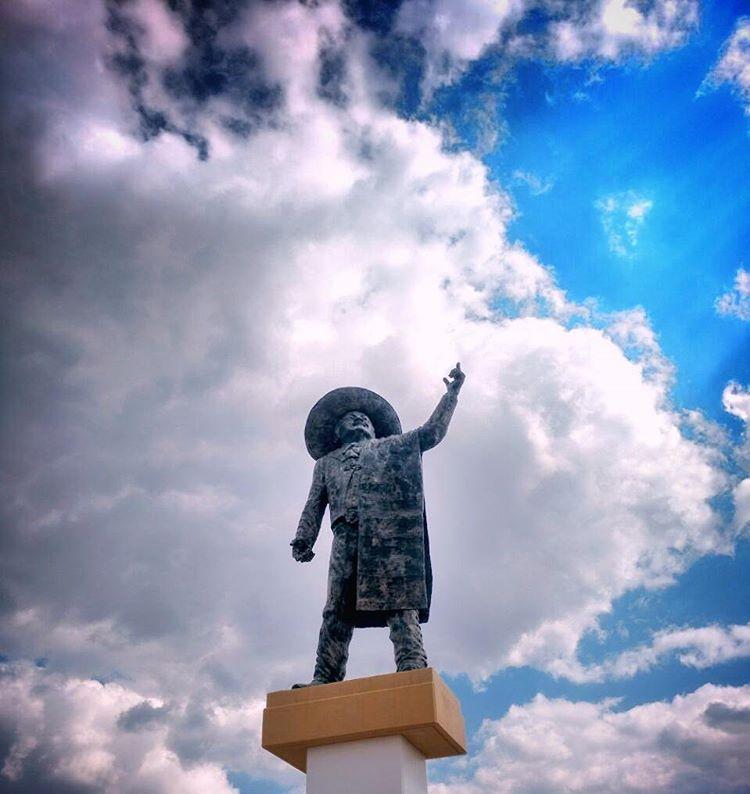 Dolores Hidalgo Pueblo Magico - Razones para Visitar Pueblo Magico