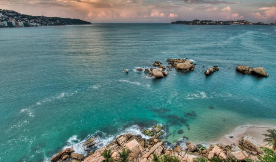 002a5a4f8fbe GUÍA: 8 Lugares para Visitar en Acapulco ¡Siempre Cerca de Ti!