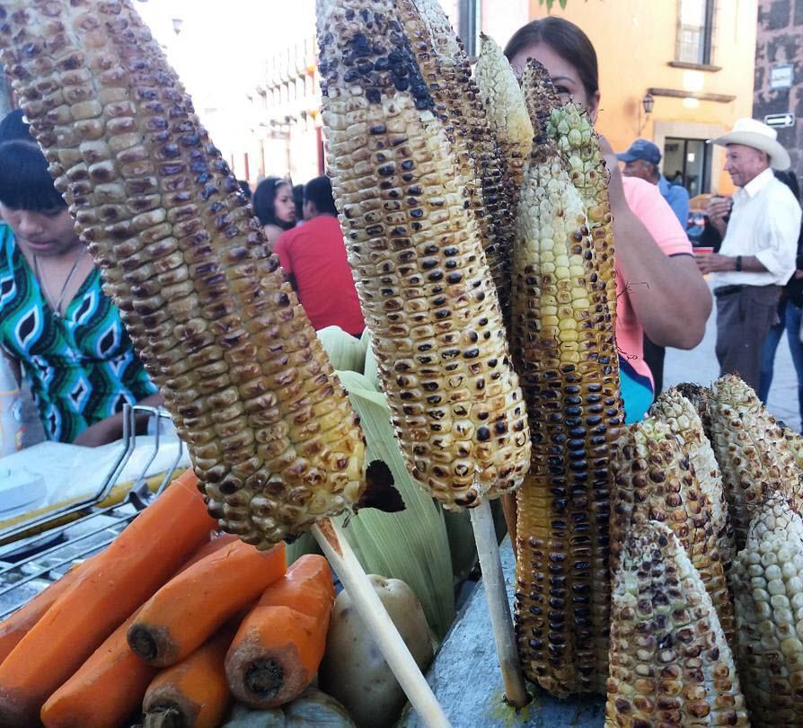 Malinalco Pueblo Magico - Razones para Visitar Pueblos Magicos