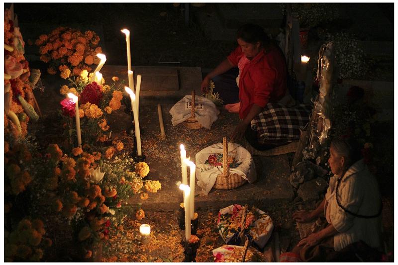Patzcuaro Michoacan - Razones para Visitar Pueblo Magico