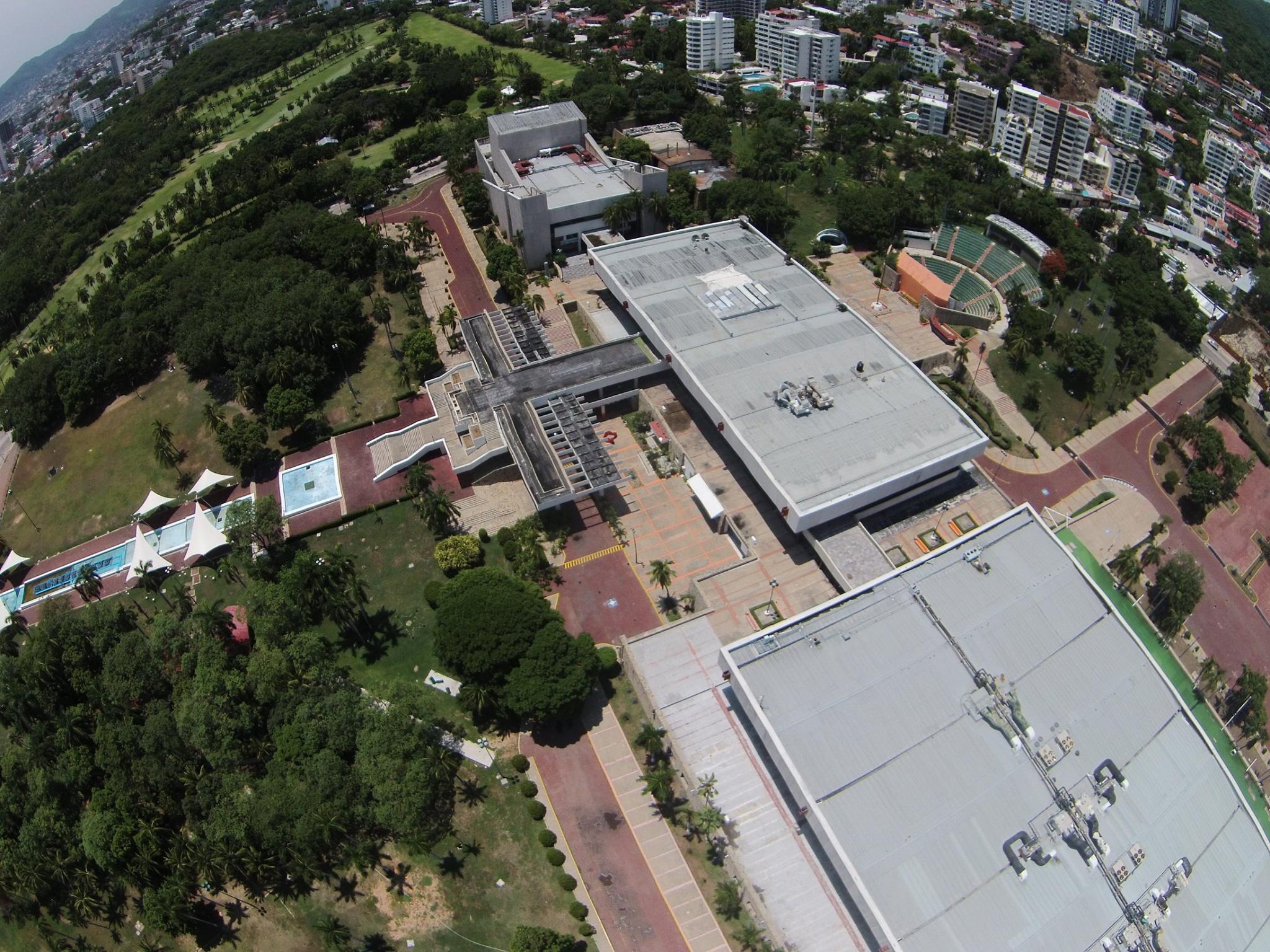 centro-de-convenciones-acapulco-diamante