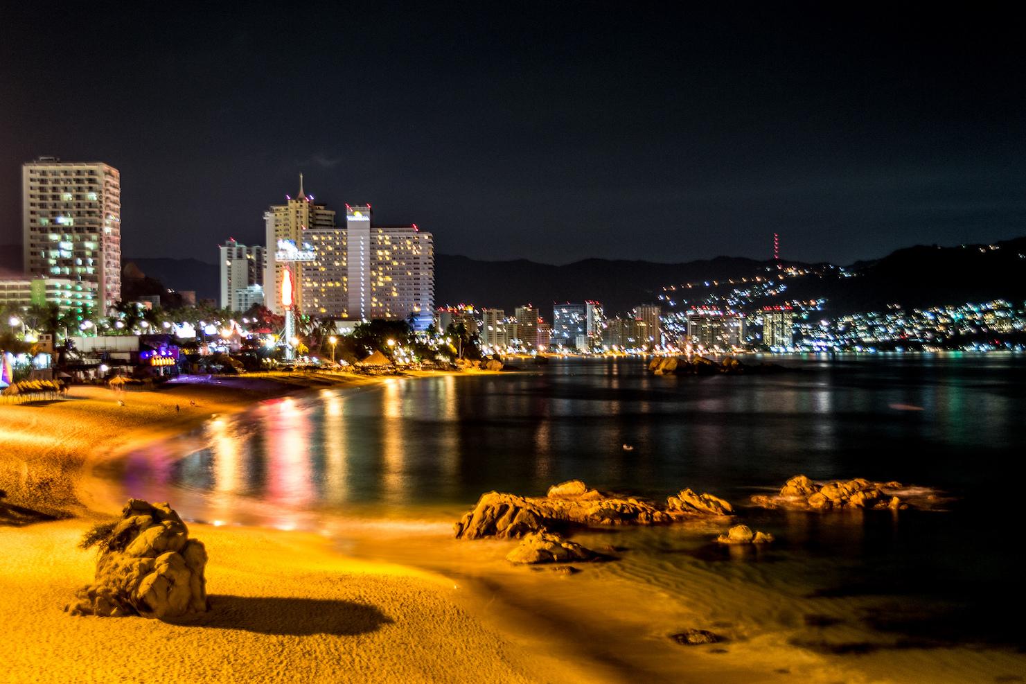 vida-nocturna-acapulco