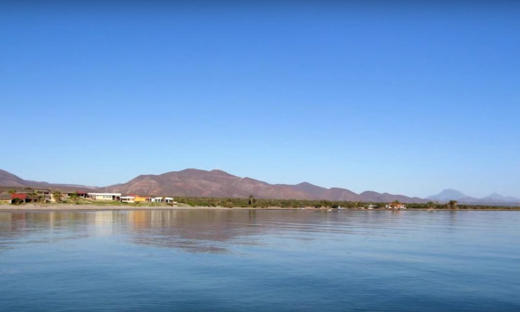 1215ce596f69 6 Playas de México para Viajar en Semana Santa (Poco Conocidas)