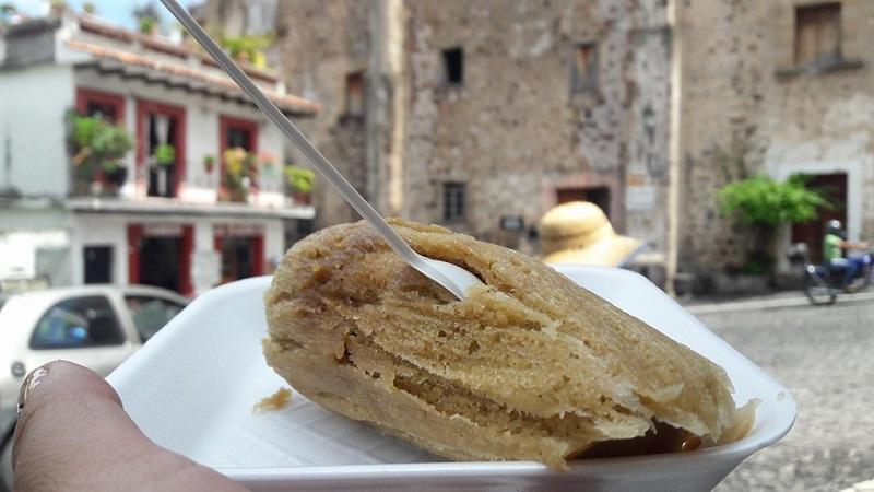 taxco-pueblo-magico-comida