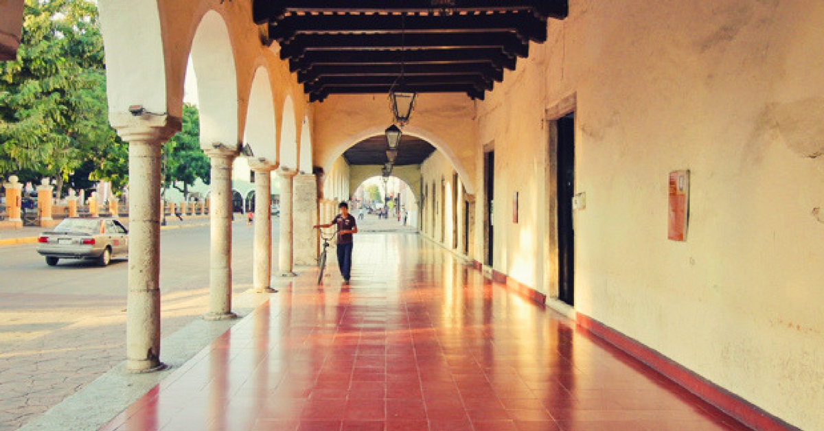Datos Curiosos sobre Valladolid Yucatan