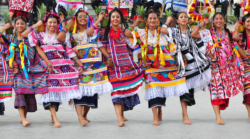 7 Experiencias Increíbles para Enamorarte de México