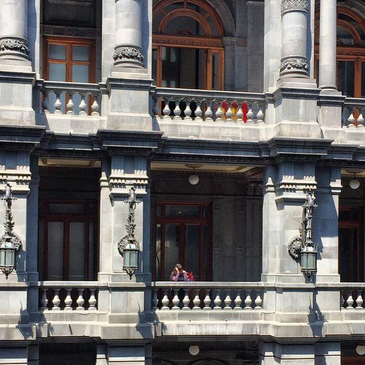 Horarios y precios Entrada al MUNAL Museo Nacional de Arte Ciudad de Mexico