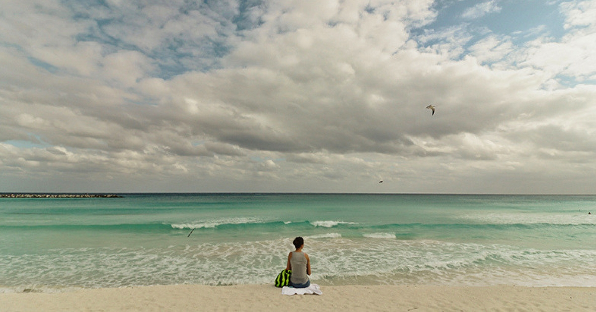 10 Cosas que hacen único y extraordinario a Cancún (1)