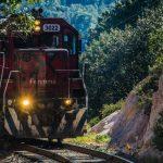 3 Rutas para Viajar en Tren por México