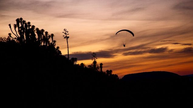 El Salto, Guanajuato