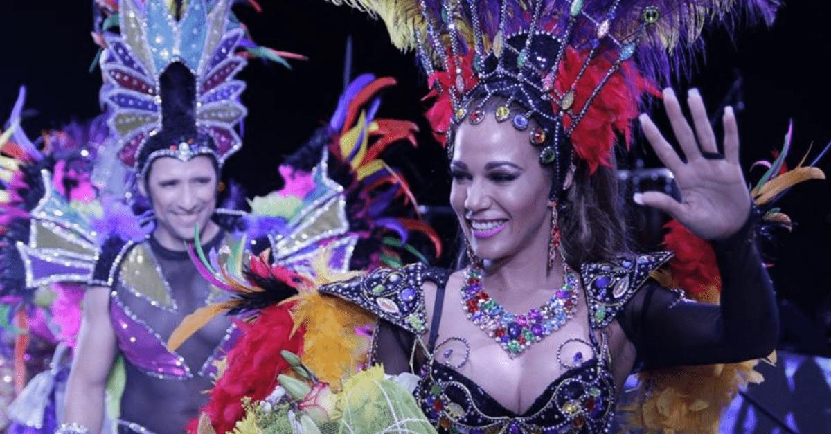 Top 5 Carnavales en México 2019: ¡Para bailar sin parar!