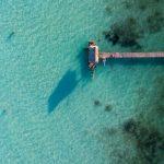 Rutas para Viajar de Cancún a Bacalar Con o Sin Escalas