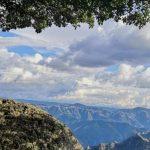 5 Destinos de Aventura para Viajar en Semana Santa 2020