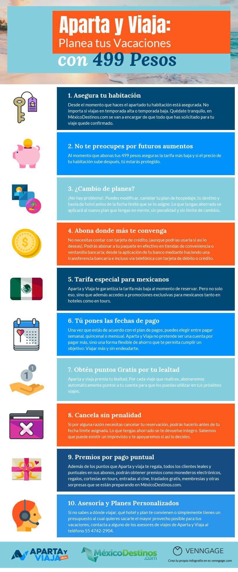 Aparta y Viaja infografia (1)