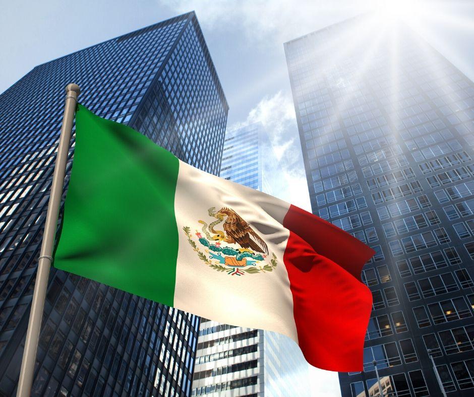 agencias de viajes confiables en mexico