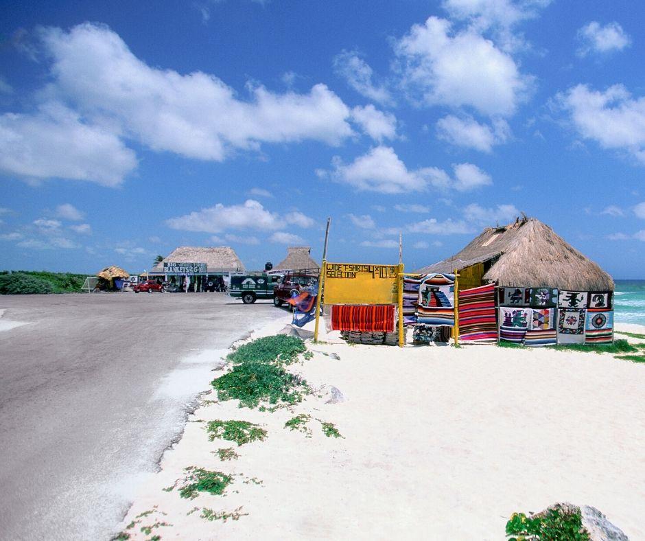 es seguro viajar por carretera en mexico