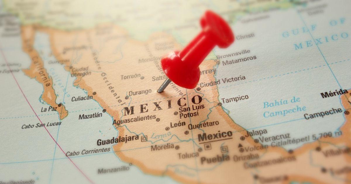 coronavirus en mexico viajar o no viajar
