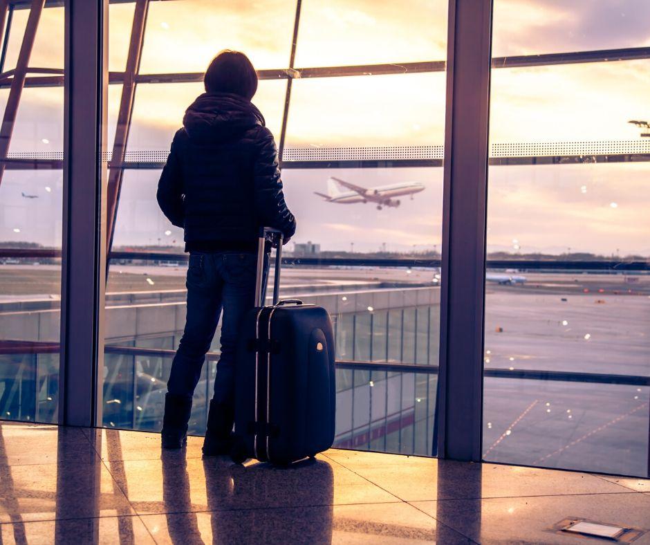 viajar o no viajar coronavirus (1)